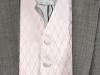 garry-andrew-suit-hire-10