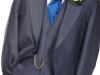 garry-andrew-suit-hire-23
