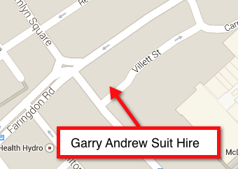 garry andrew suit hire swindon